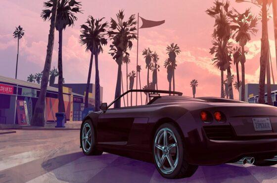 Лучшие способы легального заработка в GTA 5 Online