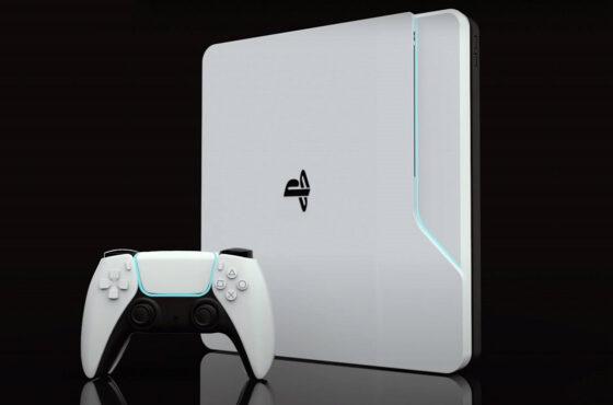 Опубликован список подтвержденных игр для PlayStation 5