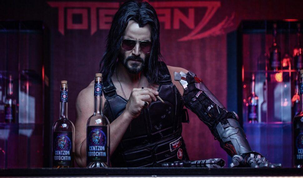 Cyberpunk 2077 — все актуальные факты
