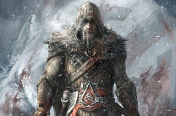 Появились слухи о следующей Assassin's Creed