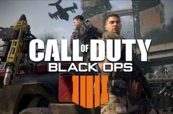 Новые подробности и утечки о Call of Duty 2020