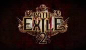 Path of Exile 2 логотип