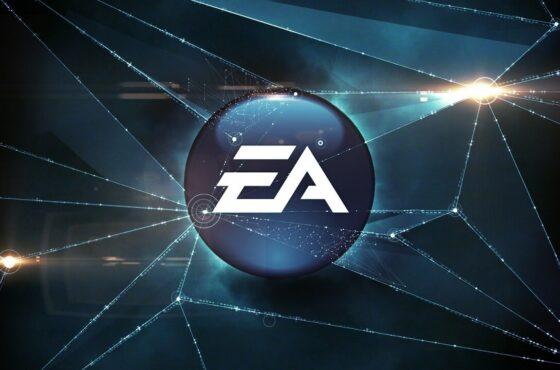 Electronic Arts дала надежду на Titanfall 3